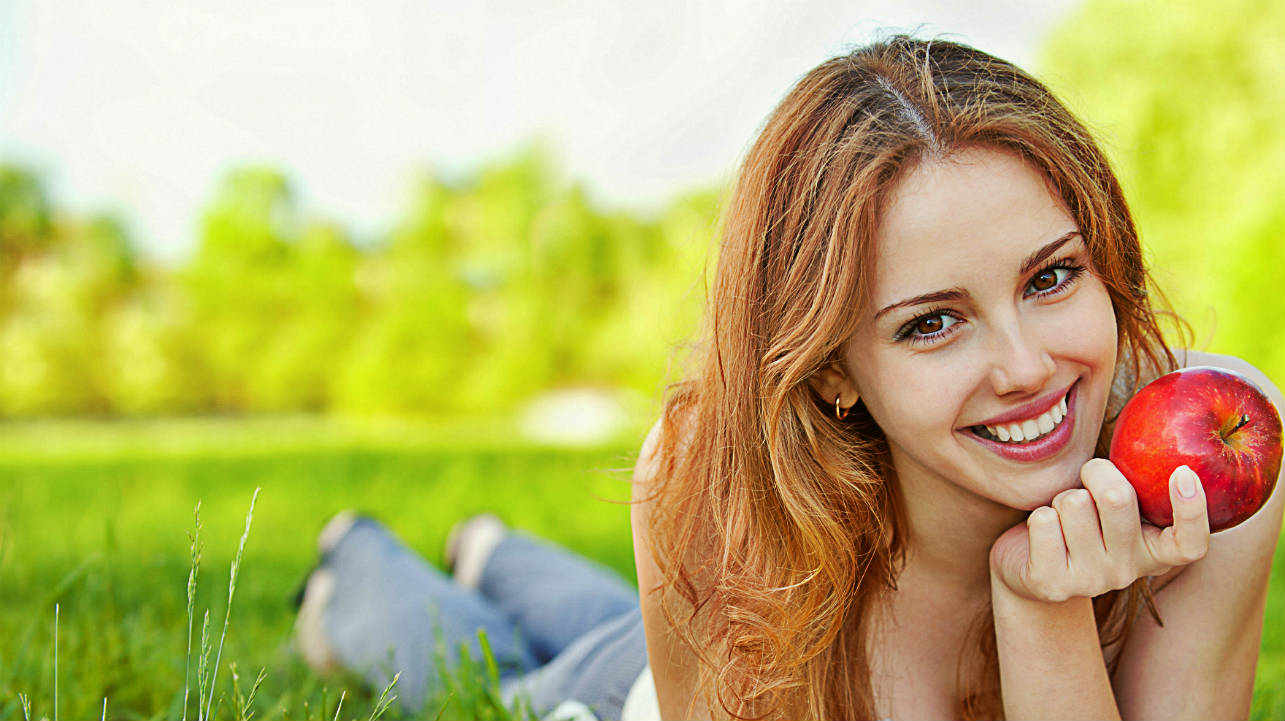 сайт знакомств инвалидов москва бесплатно